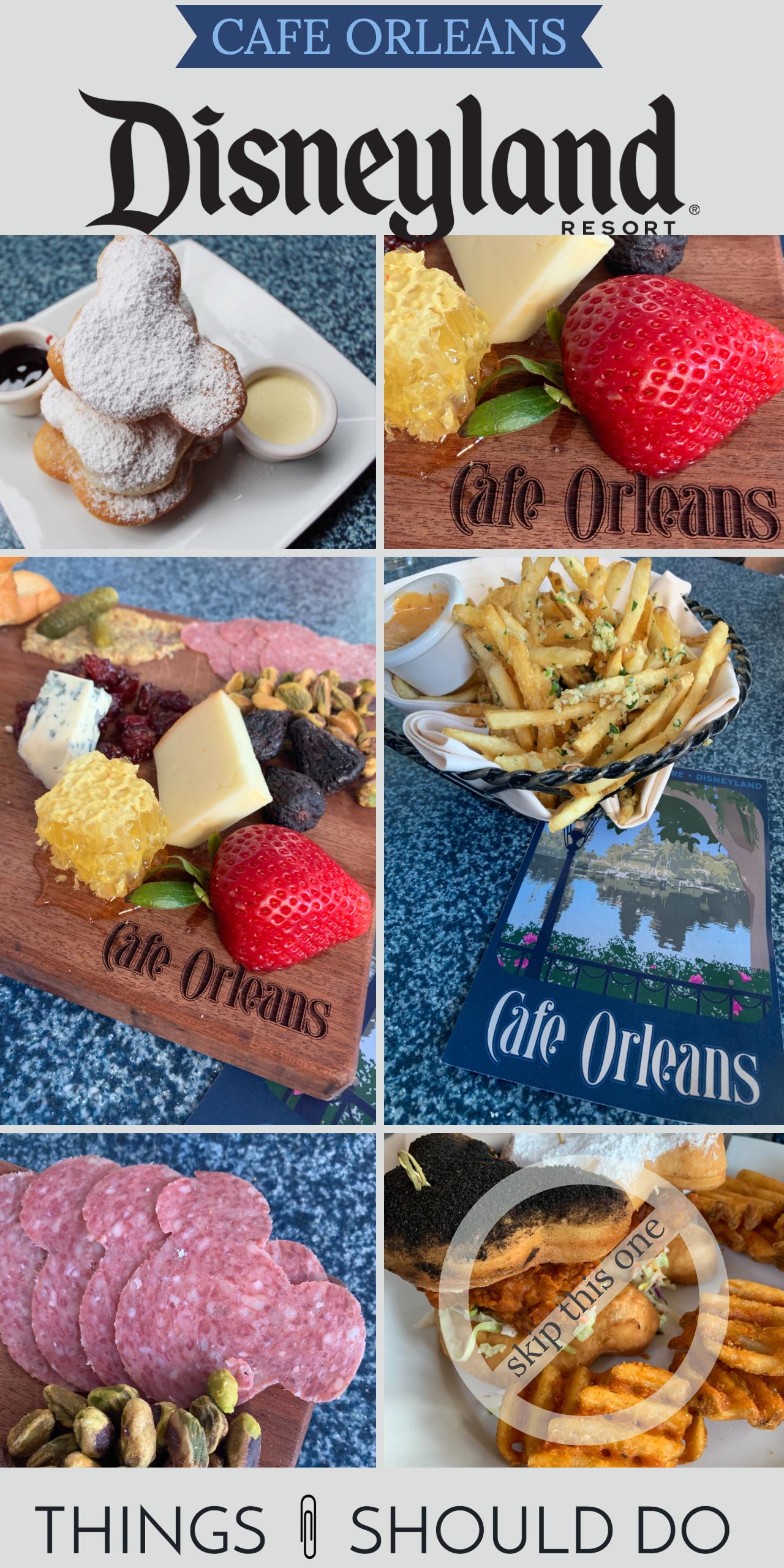 Cafe Orleans.png
