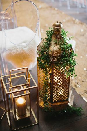 LVL+Events+Loft+on+Pine+Wedding+Glam+Real+Wedding+(8).jpg