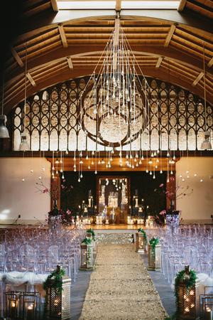 LVL+Events+Loft+on+Pine+Wedding+Glam+Real+Wedding+(6).jpg