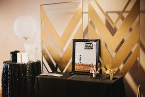 LVL+Events+Loft+on+Pine+Wedding+Glam+Real+Wedding+(17).jpg