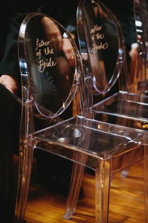LVL+Events+Loft+on+Pine+Wedding+Glam+Real+Wedding+(23).jpg