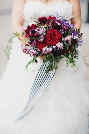 LVL+Events+Loft+on+Pine+Wedding+Glam+Real+Wedding+(25).jpg