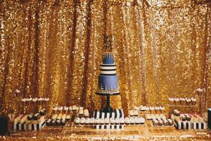 LVL+Events+Loft+on+Pine+Wedding+Glam+Real+Wedding+(26).jpg