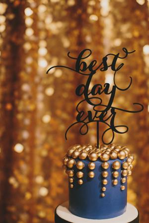 LVL+Events+Loft+on+Pine+Wedding+Glam+Real+Wedding+(29).jpg