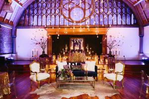 LVL+Events+Loft+on+Pine+Wedding+Glam+Real+Wedding+(31).jpg