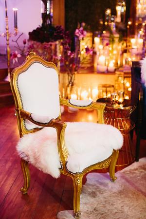 LVL+Events+Loft+on+Pine+Wedding+Glam+Real+Wedding+(36).jpg