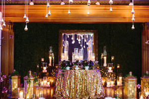 LVL+Events+Loft+on+Pine+Wedding+Glam+Real+Wedding+(38).jpg