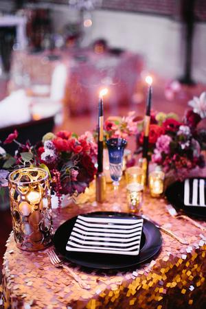 LVL+Events+Loft+on+Pine+Wedding+Glam+Real+Wedding+(44).jpg