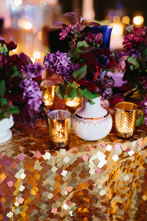 LVL+Events+Loft+on+Pine+Wedding+Glam+Real+Wedding+(43).jpg