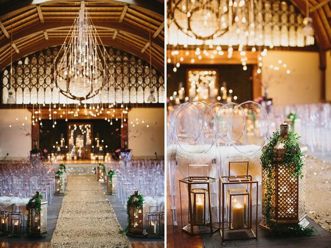 LVL+Events+Loft+on+Pine+Wedding+Glam+Real+Wedding+(59).jpg