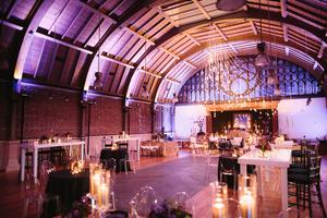 LVL+Events+Loft+on+Pine+Wedding+Glam+Real+Wedding+(60).jpg