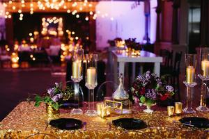 LVL+Events+Loft+on+Pine+Wedding+Glam+Real+Wedding+(66).jpg