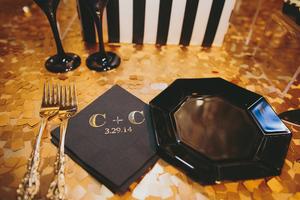 LVL+Events+Loft+on+Pine+Wedding+Glam+Real+Wedding+(73).jpg