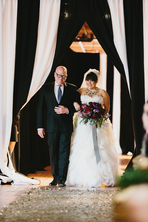 LVL+Events+Loft+on+Pine+Wedding+Glam+Real+Wedding+(90).jpg