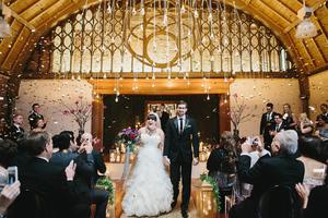 LVL+Events+Loft+on+Pine+Wedding+Glam+Real+Wedding+(95).jpg