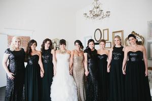 LVL+Events+Loft+on+Pine+Wedding+Glam+Real+Wedding+(98).jpg