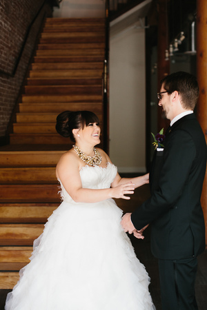 LVL+Events+Loft+on+Pine+Wedding+Glam+Real+Wedding+(104).jpg