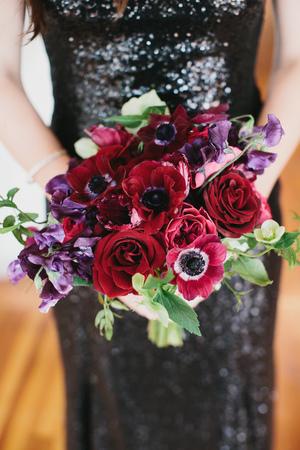 LVL+Events+Loft+on+Pine+Wedding+Glam+Real+Wedding++(1).jpg