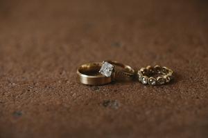 LVL+Events+Loft+on+Pine+Wedding+Glam+Real+Wedding++(3).jpg