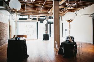 LVL+Events+Loft+on+Pine+Wedding+Glam+Real+Wedding++(14).jpg