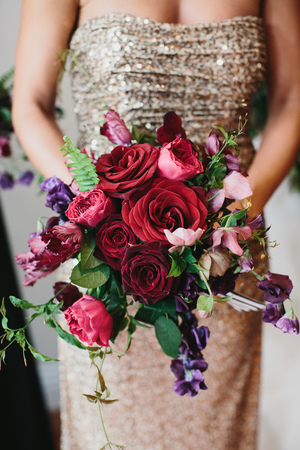 LVL+Events+Loft+on+Pine+Wedding+Glam+Real+Wedding++(18).jpg