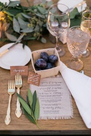 newagen-seaside-inn-wedding-photos-maine-venues-blush-pink-glam-ideas-Jenn_Ethan-hello-love-photography-16-619x929.jpg
