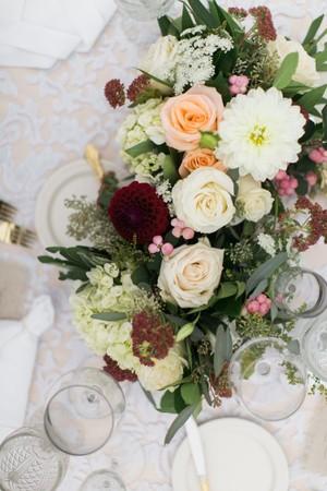 newagen-seaside-inn-wedding-photos-maine-venues-blush-pink-glam-ideas-Jenn_Ethan-hello-love-photography-18-619x929.jpg