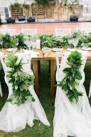 newagen-seaside-inn-wedding-photos-maine-venues-blush-pink-glam-ideas-Jenn_Ethan-hello-love-photography-19-619x929.jpg