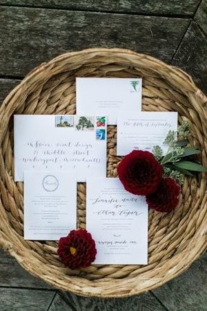 newagen-seaside-inn-wedding-photos-maine-venues-blush-pink-glam-ideas-Jenn_Ethan-hello-love-photography-33-619x929.jpg