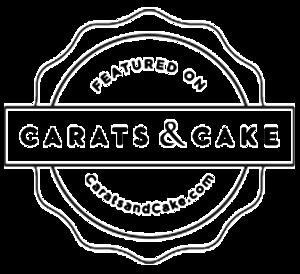 Carats&CakeLogo.png