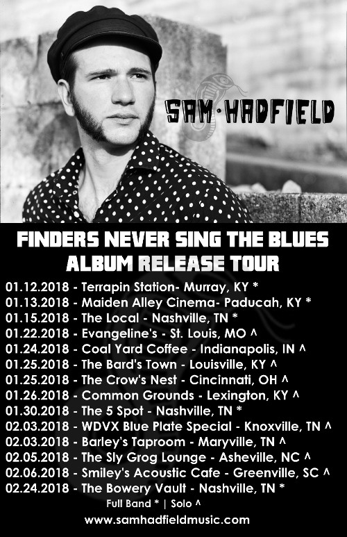 Album Release Tour Flyer smaller.jpg