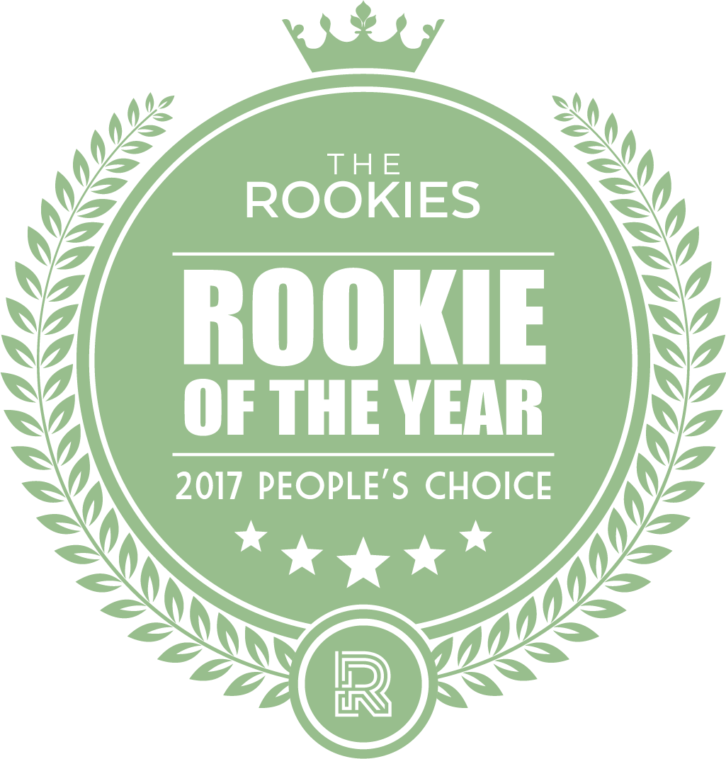 2017-ROTY-PeoplesChoice.png