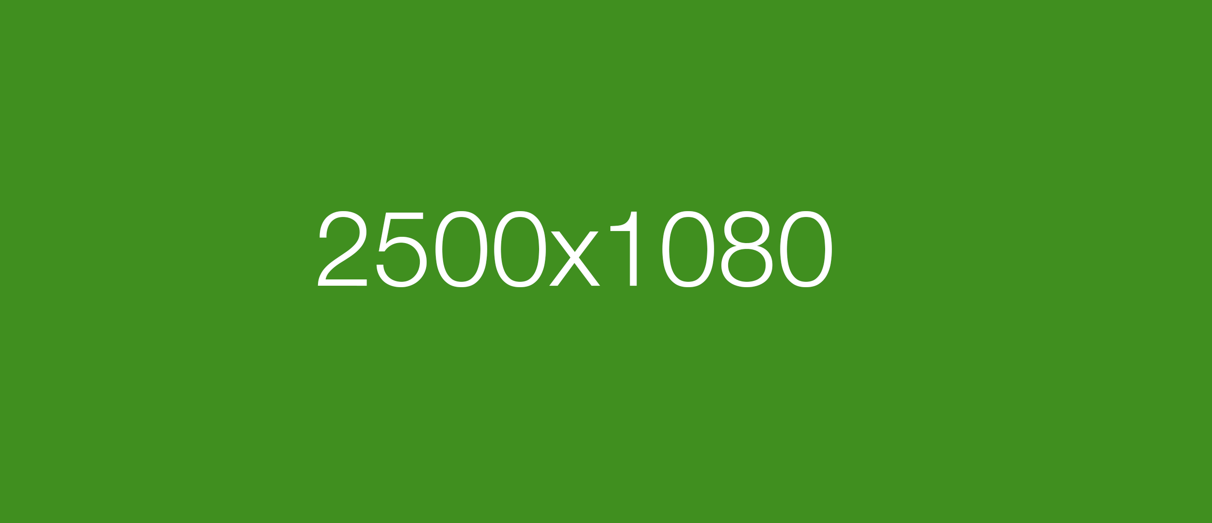 2500x1080.png