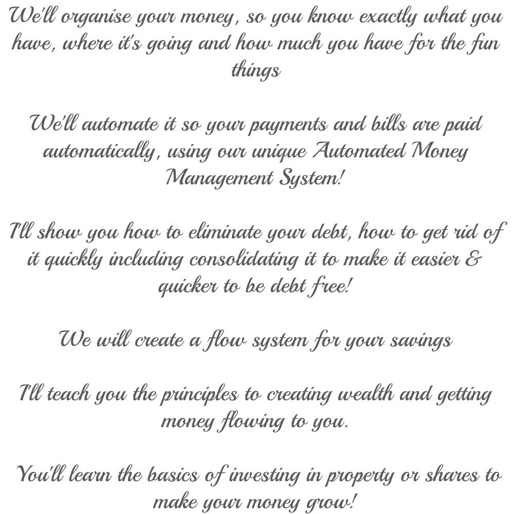 We'll organise your money.jpg