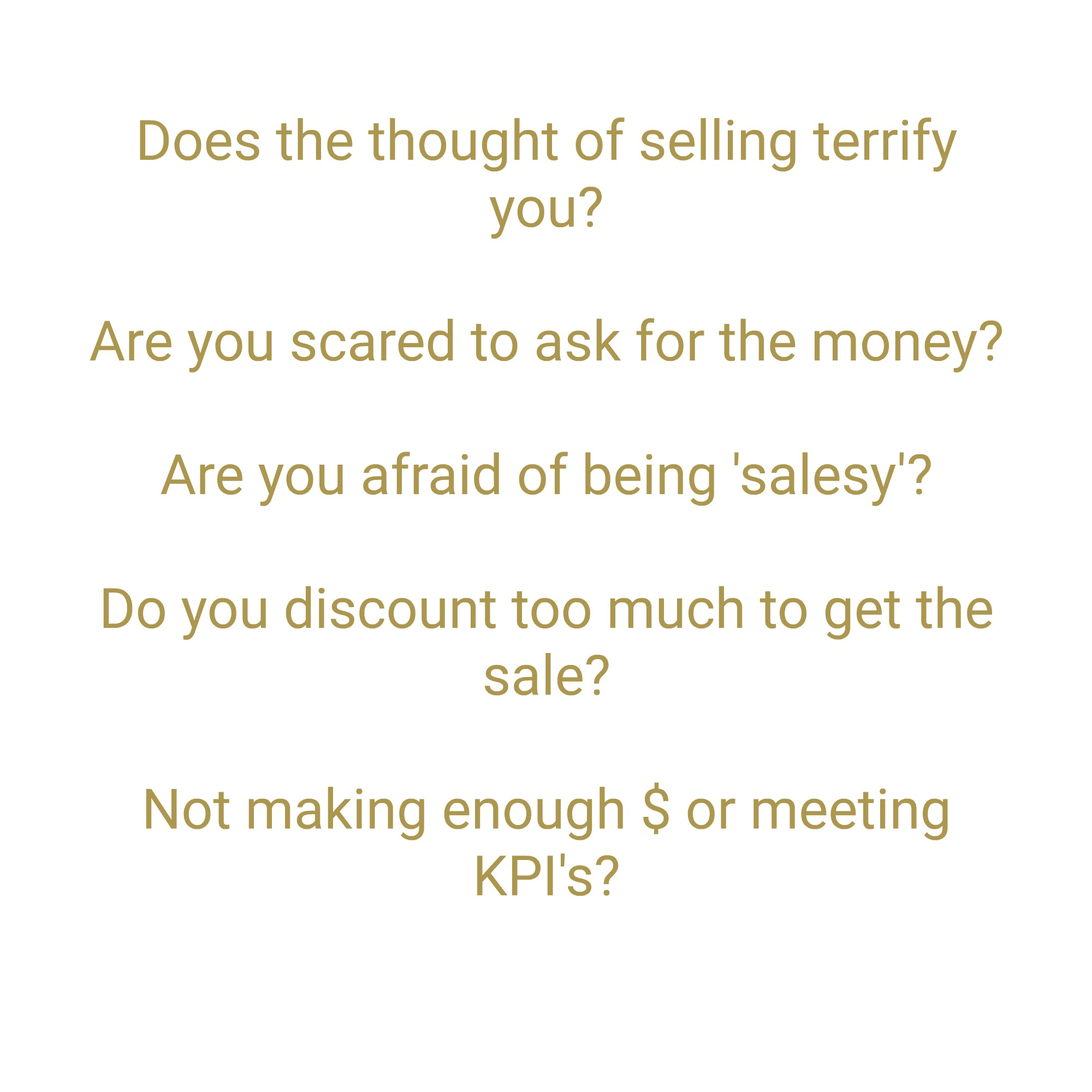 Does the thought of selling.....jpg