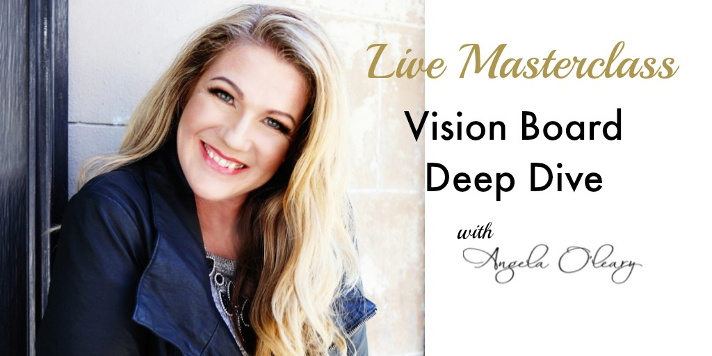 Vision Board deep dive cover pic copy.jpg