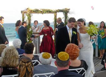 Faine+wedding.jpg