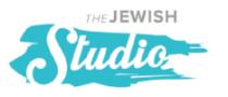 Jewish Studio Logo