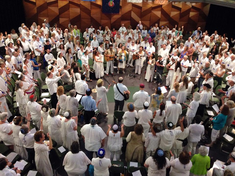 Kallah 2016 Kabbalat Shabbat.jpg
