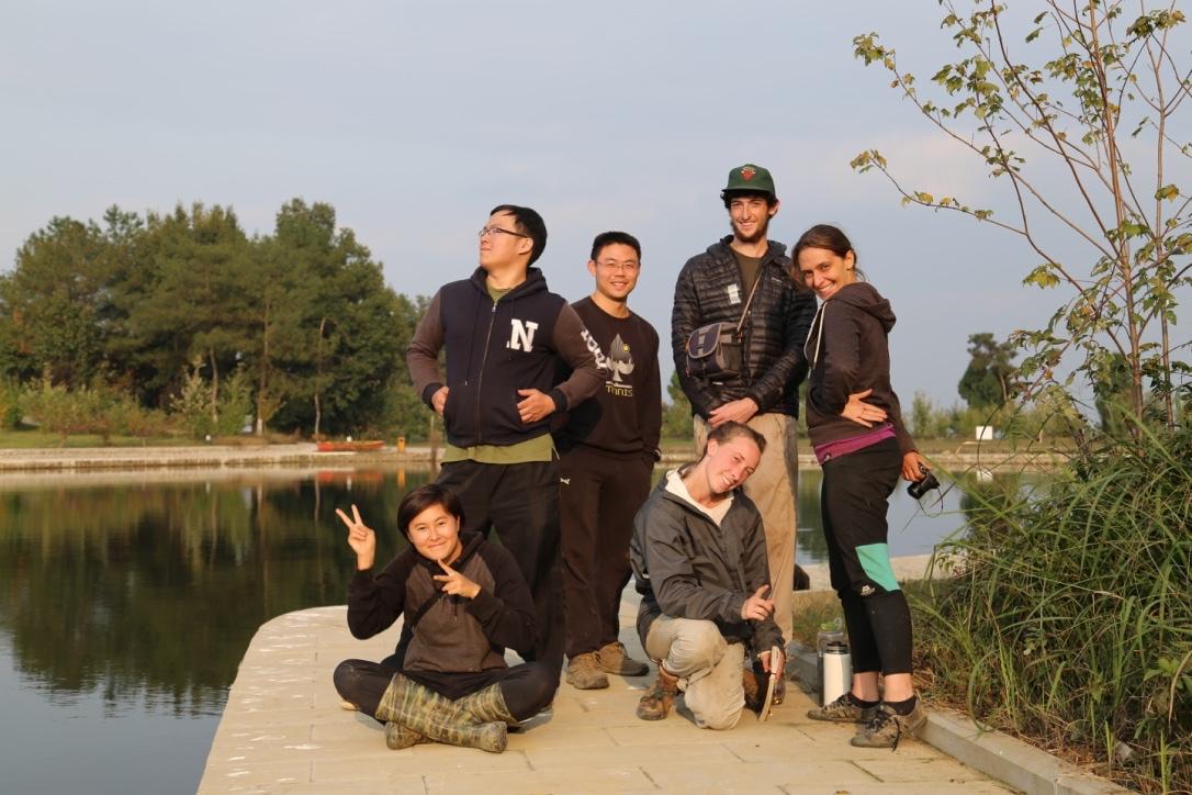 Volunteers program_Fotor.jpg