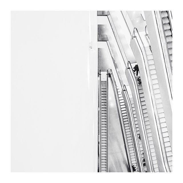 The Stairs & The Wall Dortmund, Germany  #dortmundu #fineartphotographer #dortmund #architecture #architectureanddesign #arcitecturephotography #arcitecturelovers #arcitechture #canon #fineartphoto #fineartprint #bwphotography #minimalism_life  #bwminimal #bwminimalism #bwphotograpy #bwphotooftheday #bwphoto #bwphotos #bwphotographer #bwphotographylovers #photographer #photography
