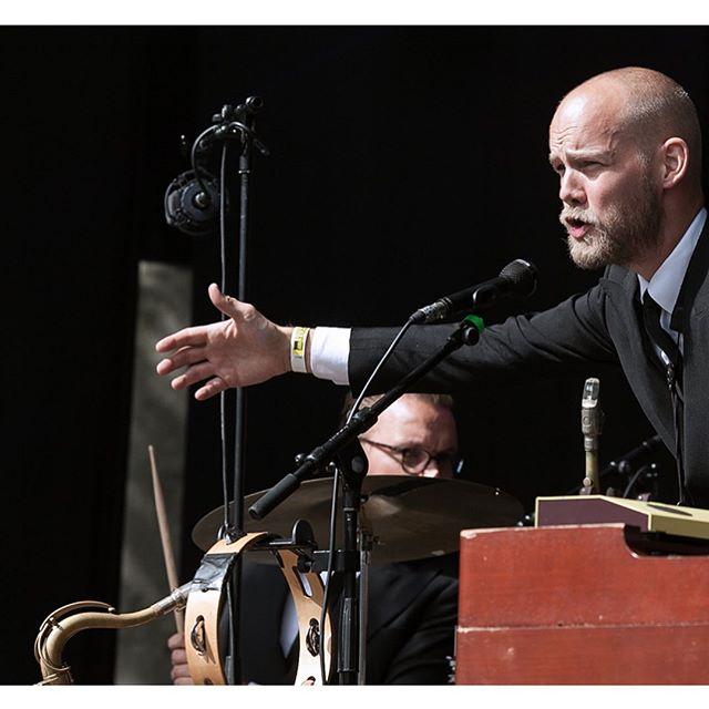 Witnessing BRUUT & Anton Goudsmit live at IJSSEL JAZZ GORSSEL, yesterday. What an amazing performance!  #ijsseljazz #erbijopijsseljazz #bruutmusic #jazz #lochemsnieuws #zutphencity #zutphen #antongoudsmit #jazzconcert #saxaphone #jazzcontemporary #liveconcerts #gorssel