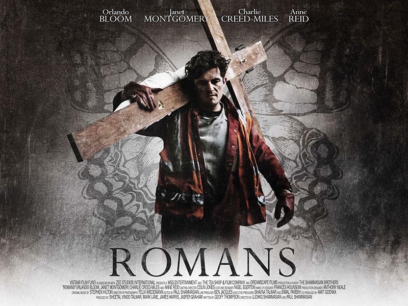 romans_poster.jpg