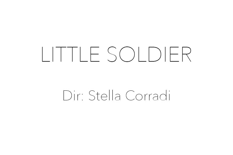 little-soldier_sheet.jpg