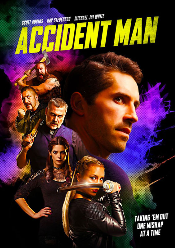 accident-man_poster.jpg