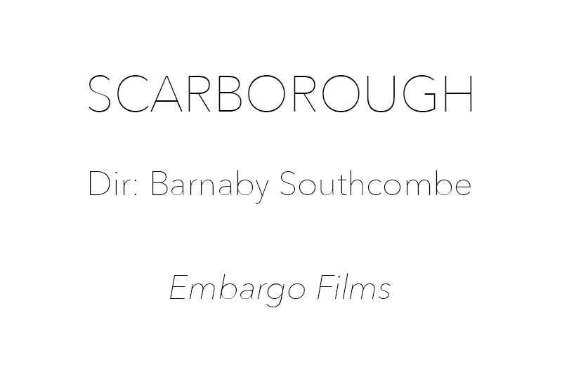 scarborough_sheet.jpg