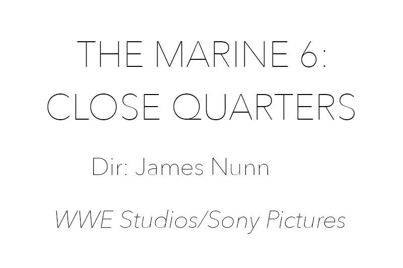 marine-6_sheet.jpg