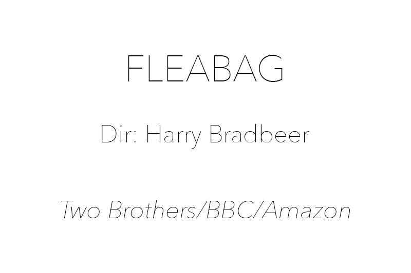 fleabag_sheet.jpg