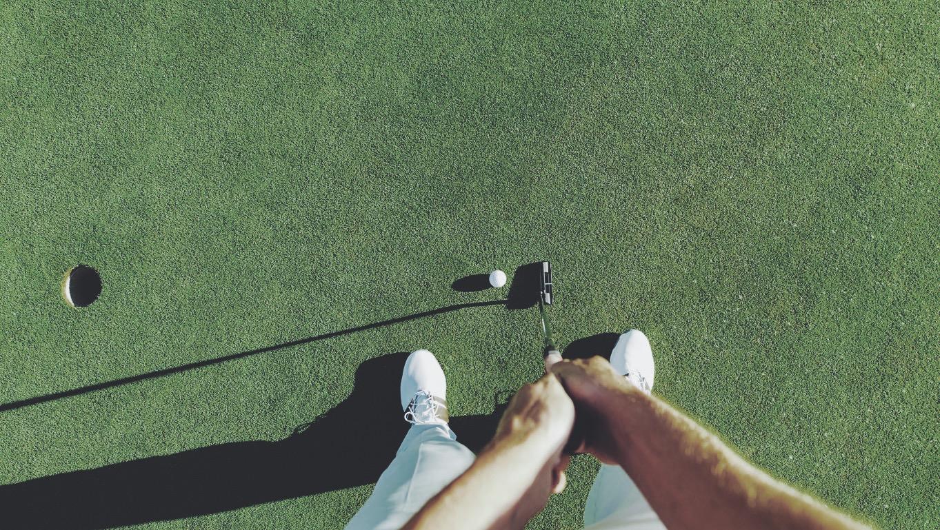 Players1st_golf_customerexperience_golfers.jpg