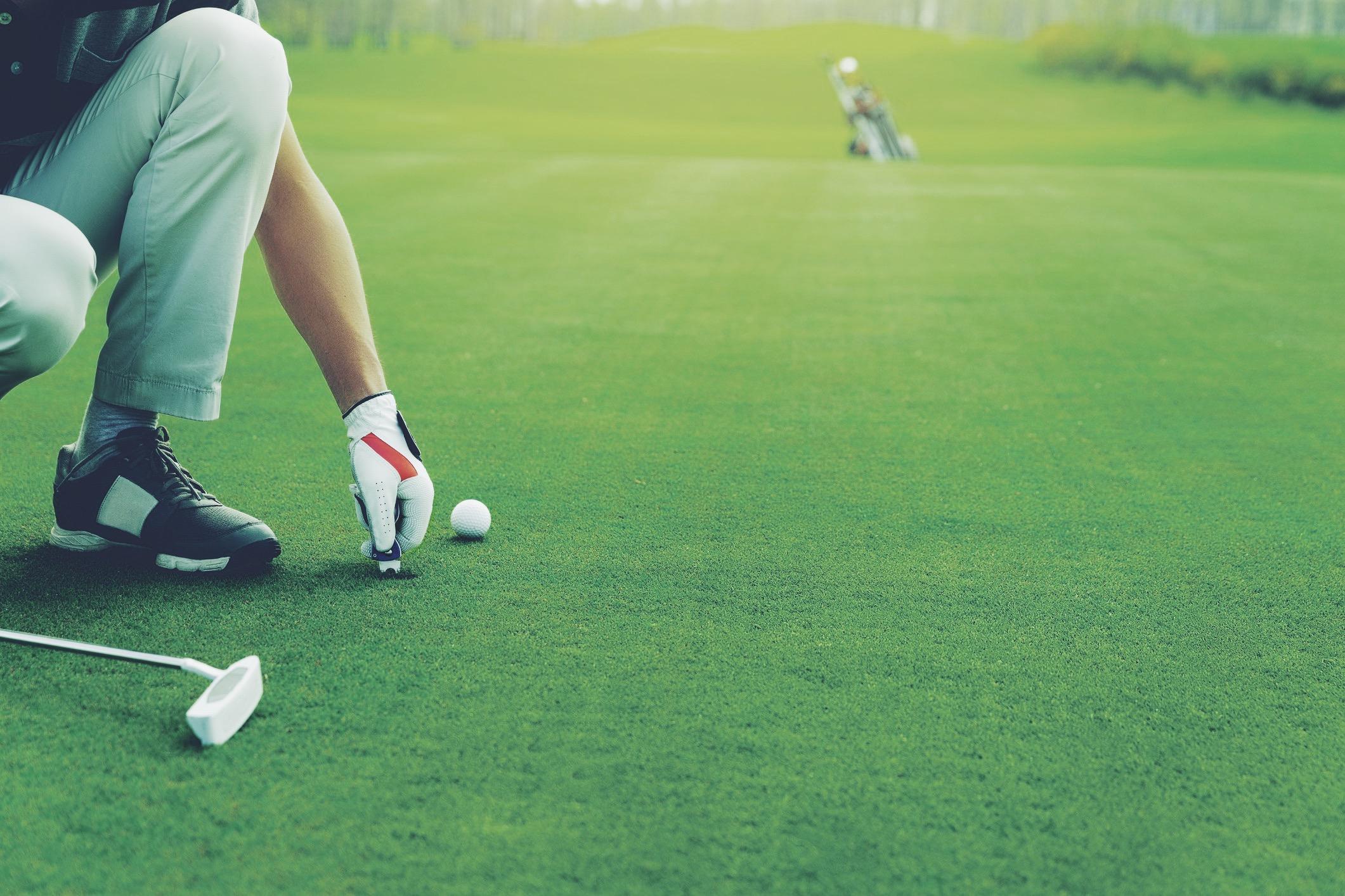 Players1st_survey_golf_data.jpeg